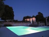 maison à vendre à Juillac le Coq, Charente, Poitou_Charentes, avec Leggett Immobilier