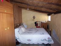 French property for sale in PORT STE FOY ET PONCHAPT, Gironde - €65,000 - photo 5