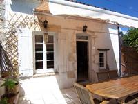 French property for sale in PORT STE FOY ET PONCHAPT, Gironde - €65,000 - photo 1