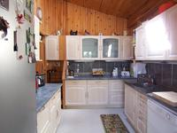 French property for sale in PORT STE FOY ET PONCHAPT, Gironde - €65,000 - photo 4