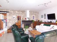 French property for sale in PORT STE FOY ET PONCHAPT, Gironde - €65,000 - photo 3
