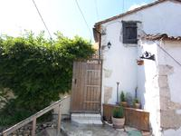 French property for sale in PORT STE FOY ET PONCHAPT, Gironde - €65,000 - photo 9
