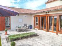 Maison à vendre à CHERVAL en Dordogne - photo 9