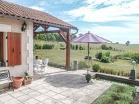 Maison à vendre à CHERVAL en Dordogne - photo 8