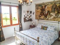 Maison à vendre à CHERVAL en Dordogne - photo 5