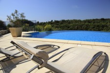 French property for sale in CARCASSONNE, Aude - €477,000 - photo 2