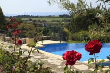 French property for sale in CARCASSONNE, Aude - €477,000 - photo 4