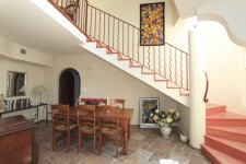 French property for sale in CARCASSONNE, Aude - €477,000 - photo 6