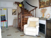 French property for sale in St Eloy les Mines, Puy de Dome - €149,999 - photo 6