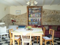 French property for sale in St Eloy les Mines, Puy de Dome - €149,999 - photo 4