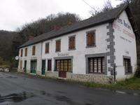 French property for sale in St Eloy les Mines, Puy de Dome - €149,999 - photo 2