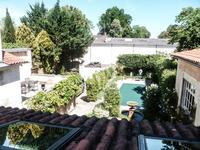 French property for sale in Riberac, Dordogne - €583,000 - photo 9