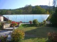 French property for sale in MONPLAISANT, Dordogne - €347,750 - photo 3