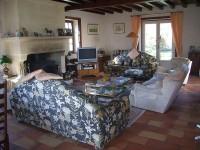 French property for sale in MONPLAISANT, Dordogne - €347,750 - photo 2