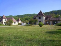 French property for sale in MONPLAISANT, Dordogne - €347,750 - photo 10
