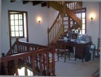 French property for sale in MONPLAISANT, Dordogne - €347,750 - photo 5
