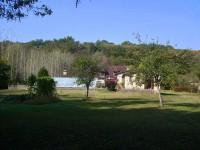 French property for sale in MONPLAISANT, Dordogne - €347,750 - photo 7