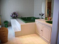 French property for sale in MONPLAISANT, Dordogne - €347,750 - photo 6