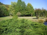 French property for sale in MONPLAISANT, Dordogne - €347,750 - photo 9
