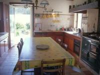 French property for sale in MONPLAISANT, Dordogne - €347,750 - photo 4