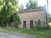 Maison à vendre à CONTIGNE en Maine et Loire - photo 9