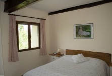 French property for sale in TRIE SUR BAISE, Hautes_Pyrenees photo 4