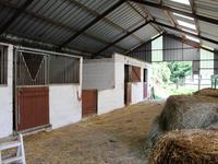 Maison à vendre à COURTOMER en Orne - photo 7