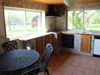 French property for sale in COURTOMER, Orne - €180,000 - photo 3