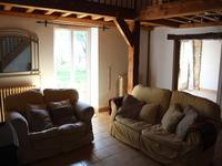French property for sale in COURTOMER, Orne - €180,000 - photo 4