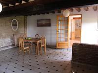 French property for sale in COURTOMER, Orne - €180,000 - photo 5