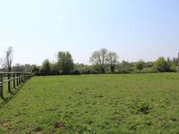 French property for sale in COURTOMER, Orne - €180,000 - photo 10