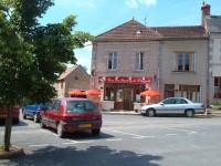 Commerce à vendre à CLUGNAT en Creuse - photo 2