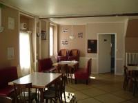 Commerce à vendre à CLUGNAT en Creuse - photo 4