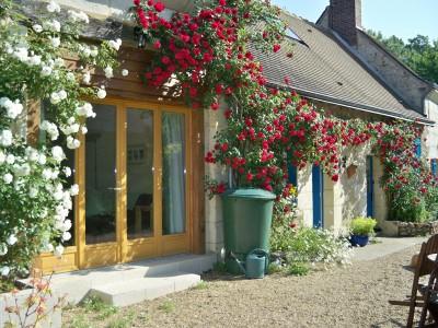 French property, houses and homes for sale in RUILLE SUR LOIR Sarthe Pays_de_la_Loire