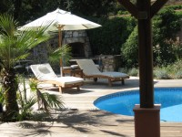 French property for sale in GRIMAUD, Var - €849,500 - photo 4