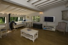 French property for sale in GRIMAUD, Var - €849,500 - photo 6