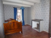 French property for sale in TOUROUZELLE, Aude photo 5