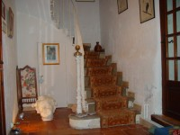 French property for sale in TOUROUZELLE, Aude photo 2