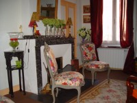 French property for sale in TOUROUZELLE, Aude photo 1