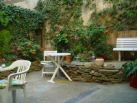 French property for sale in TOUROUZELLE, Aude photo 8