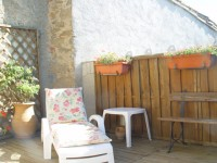 French property for sale in TOUROUZELLE, Aude photo 9