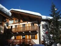 French ski chalets, properties in Villaroger, Les Arcs, Villaroger, Paradiski