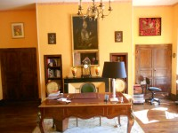 Maison à vendre à BEAULIEU SUR DORDOGNE en Correze - photo 2