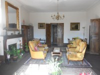 French property for sale in BEAULIEU SUR DORDOGNE, Correze - €487,600 - photo 5