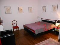 Maison à vendre à BEAULIEU SUR DORDOGNE en Correze - photo 7