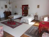 Maison à vendre à BEAULIEU SUR DORDOGNE en Correze - photo 5