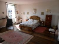 Maison à vendre à BEAULIEU SUR DORDOGNE en Correze - photo 6