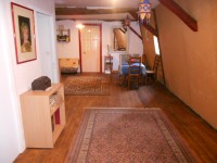 Maison à vendre à BEAULIEU SUR DORDOGNE en Correze - photo 8