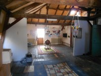 French property for sale in BEAULIEU SUR DORDOGNE, Correze - €487,600 - photo 10