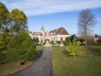 French property for sale in LAUZUN, Lot et Garonne - €0 - photo 9